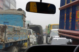 Head On Traffic (2).jpg