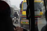 Head On Traffic.jpg