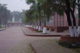 IUT Campus.jpg