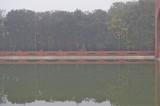 IUT Lake (2).jpg