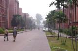 Main Part of IUT Campus.jpg