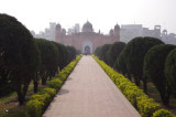 Main View of Lalbagh Fort.jpg