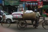 Man Pulling Bicycle Cart.jpg