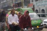 Married Couple in Rickshaw.jpg