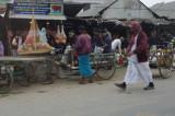Meat Seller in Dhaka.jpg