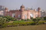 Mosque at Lalbagh Fort.jpg