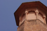 Mughal Architecture at Lalbagh Fort.jpg