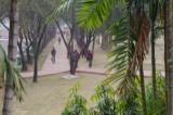 People Walking Around NMM.jpg