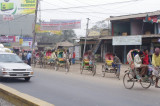 Rickshaws in Dhaka (2).jpg