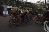 Rickshaws on the Street.jpg