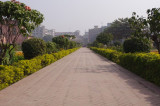 Sidepath at Lalbagh Fort (3).jpg