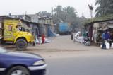 Sidestreet Outside Dhaka.jpg