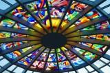 Stained Glass at Bashundhara City.jpg