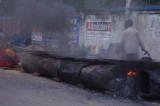 Street Fire (2).jpg