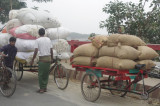 Textile Being Brought to Market.jpg