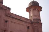 Tomb Domb at Lalbagh Fort.jpg