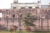 Wall Surrounding Lalbagh Fort (2).jpg