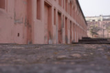 Wall Surrounding Lalbagh Fort.jpg