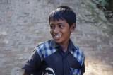 Kids Outside Golden Temple 2.jpg