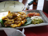 Food at Mexican Restaurant on Roatan.jpg