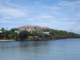 Lavish House on Roatan Island.jpg