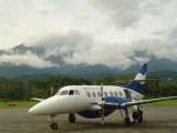 View From Airport at La Ceiba.jpg