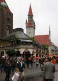 Munich IMG_0161.jpg