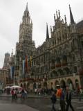 Munich IMG_0167.jpg