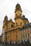 Munich IMG_0183.jpg
