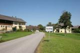 The Village of Fucking, Austria - IMG_0335.jpg