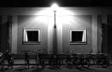 Street Bikes.jpg