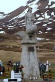 Dalvíkurkirkjugarður