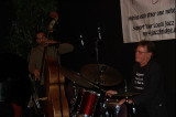 Mike Boone and Jim Miller - 011
