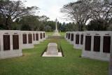 Diversity of Graves