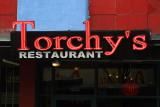 Torchy's Restaurant