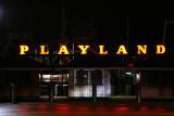 Playland Amusement Park