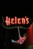 Helen's Children's Store