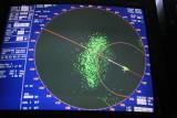 Radar at 6 Miles