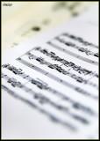 3610-music.jpg