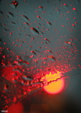 0278-fire-and-water-sml.jpg