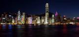 Hongkong School Holiday
