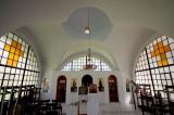 St. Merkourios - Viotia ...