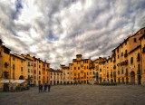 Lucca - revised