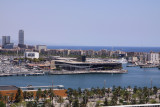 Barcelona 452 Nik.jpg