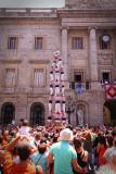 Barcelona 256 Nik.jpg
