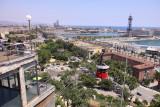 Barcelona 455 Nik.jpg