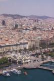 Barcelona 445 NIk.jpg