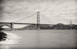 San Francisco 102 Nik2.jpg