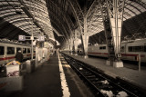 U-Bahn fototour 031 Nik.jpg