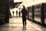 U-Bahn fototour 039 Nik.jpg